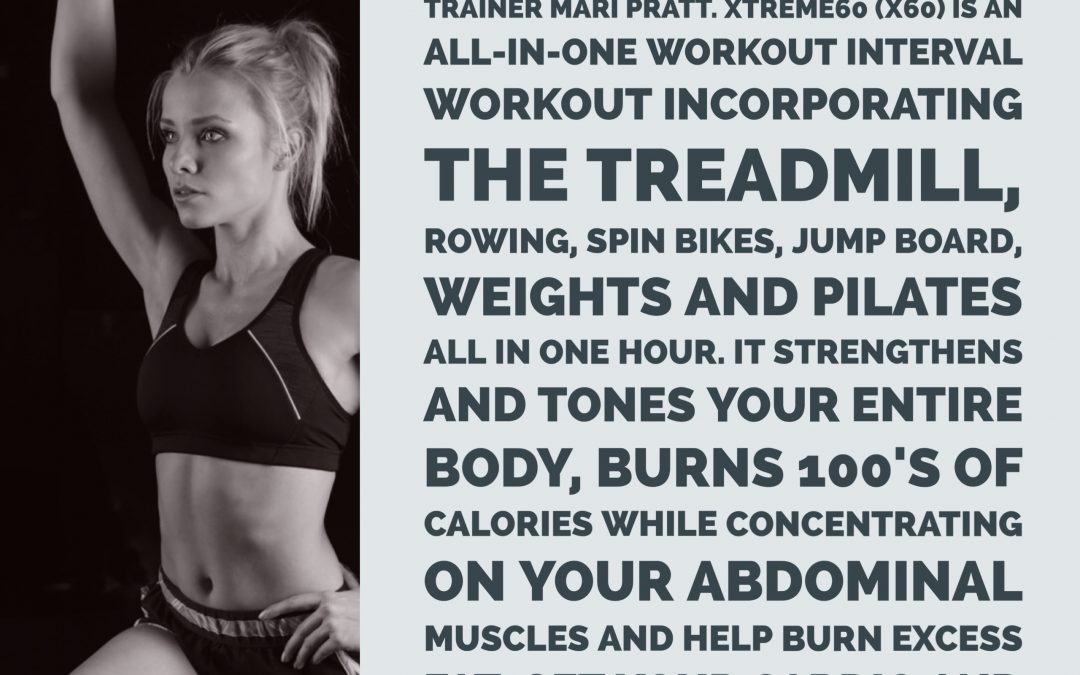 Three Ways to Increase Your Core Strength